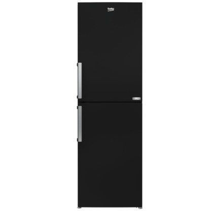 Beko CFP3691VB Fridge Freezer