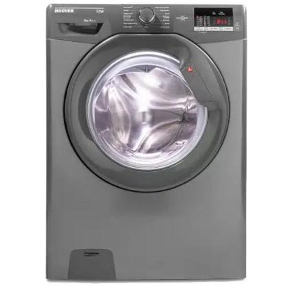 Hoover HL1692DG3G Washing Machine