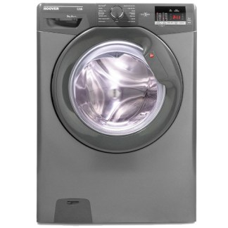 Hoover HL1692DG3G Washing Machine