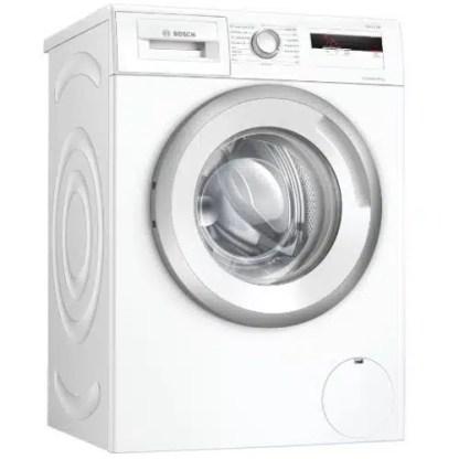 Bosch WAN28081GB Washing Machine