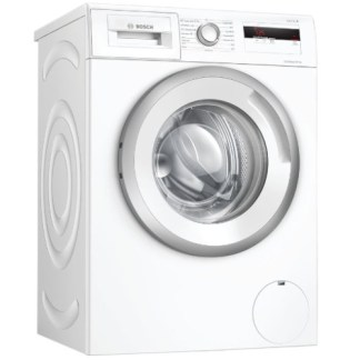 Bosch WAN28081GB Washing Machine
