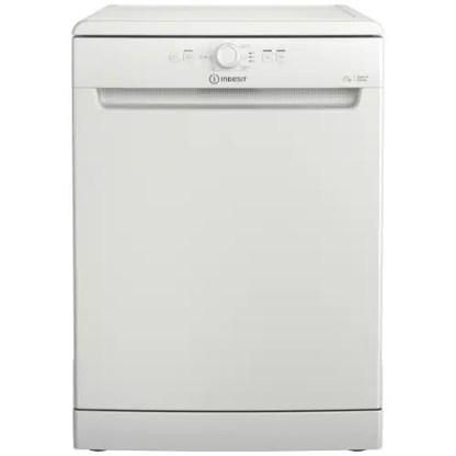 Indesit DFE1B19 Dishwasher
