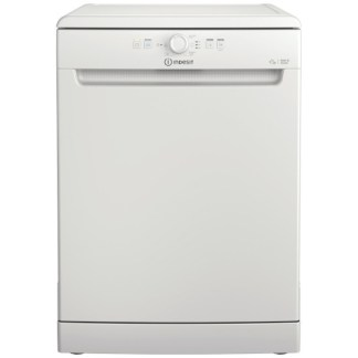 Indesit DFE1B19 Dishwasher
