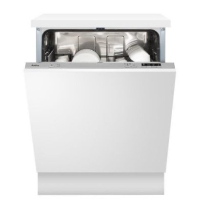 Amica ADI630 Integrated Dishwasher