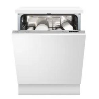 Amica ADI630 Integrated Dishwasher