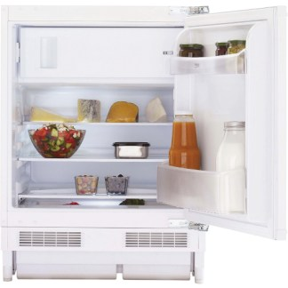Beko BRS3682 Integrated Fridge