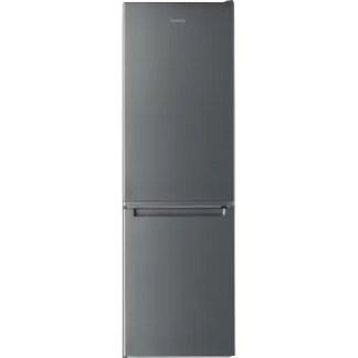 Hotpoint H1NT811EOX1 Fridge Freezer