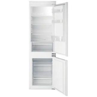 Indesit IB7030A1DUK1 Integrated Fridge Freezer