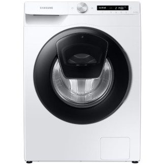 Samsung WW90T554DAW Washing Machine