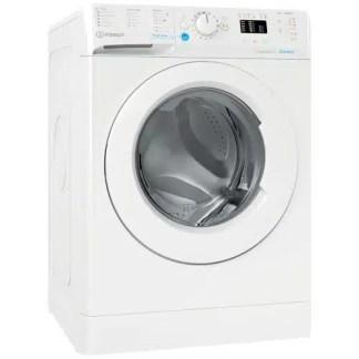 Indesit BWA81484XW Washing Machine