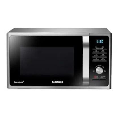 Samsung MS28F303TFS Microwave