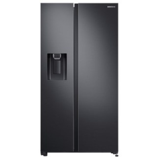 Samsung RS65R5401B4 American Style Fridge Freezer