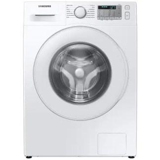 Samsung WW80TA046TH-EU Washing Machine