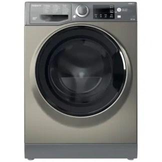 Hotpoint RDG8643GKUKN Washer Dryer