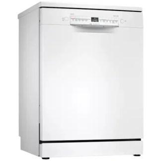Bosch SMS2ITW41G Dishwasher