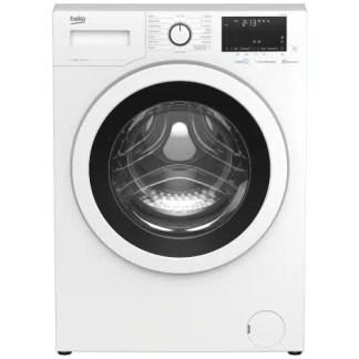 Beko WEY86052W Washing Machine