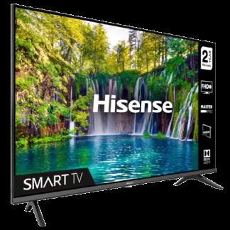"Hisense 40A5600FTUK 40"" Television 645232"