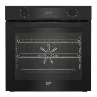 Beko BBIF22300B Single Oven