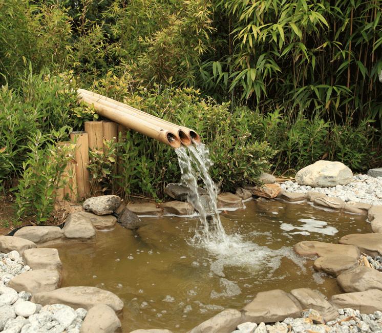 bache pour bassins aquaflexiliner pvc 0 6mm