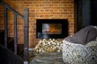 How To Install An Electric Fire At Home | Direct Fireplaces
