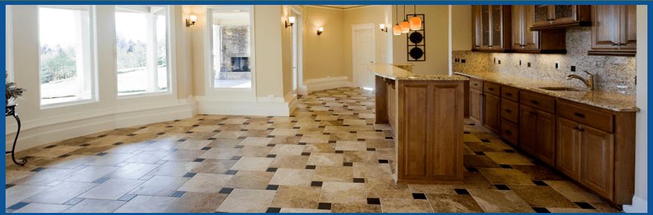 direct floors