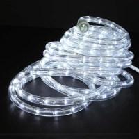 Rope Lighting Led | Lighting Ideas