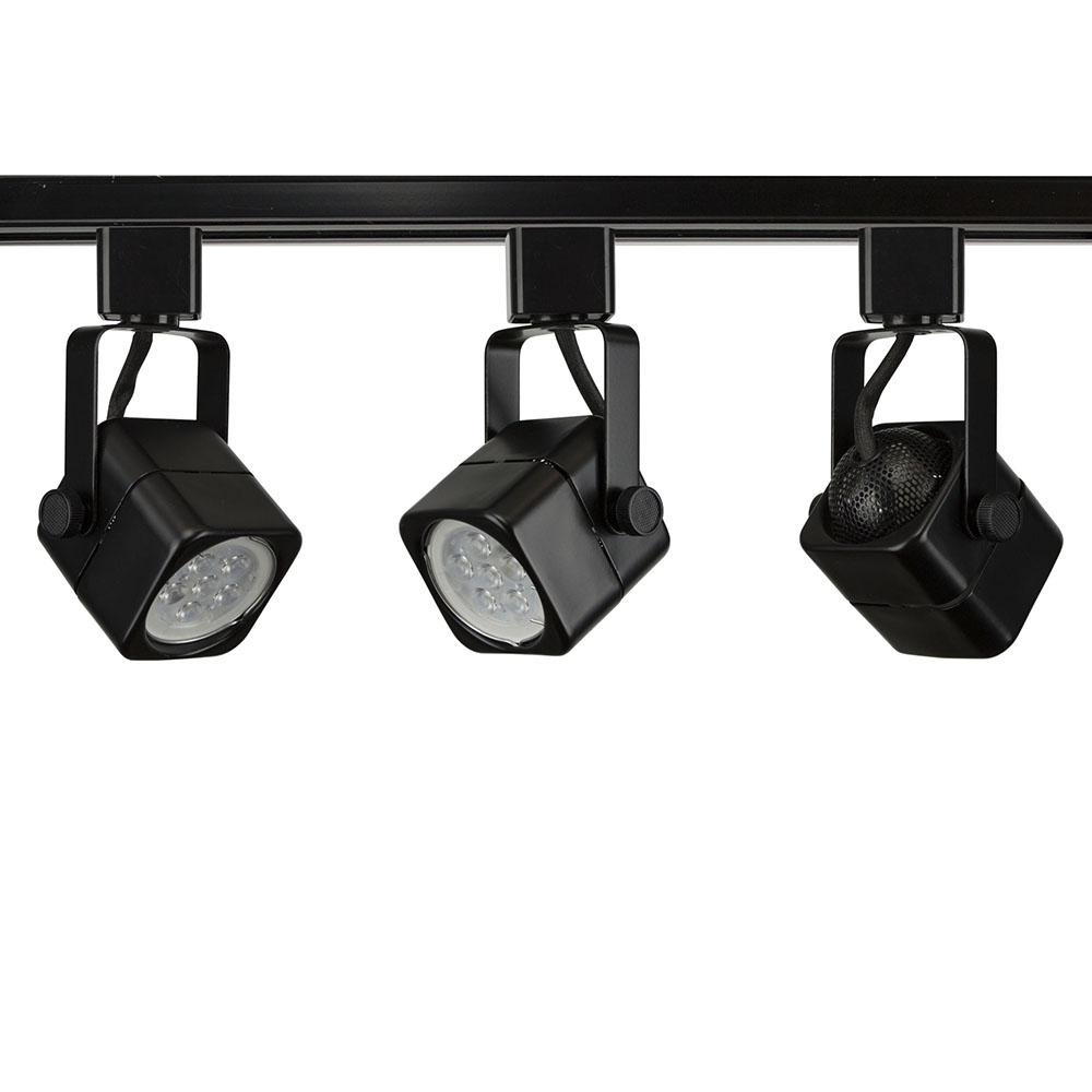 https www direct lighting com track lighting kits plug in