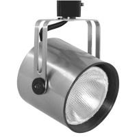 Buy Juno Lighting 425 PAR30 Track Light | Direct-Lighting ...