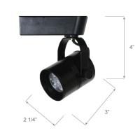 LED Track Lighting Kits & LED Track Lighting Systems HT ...