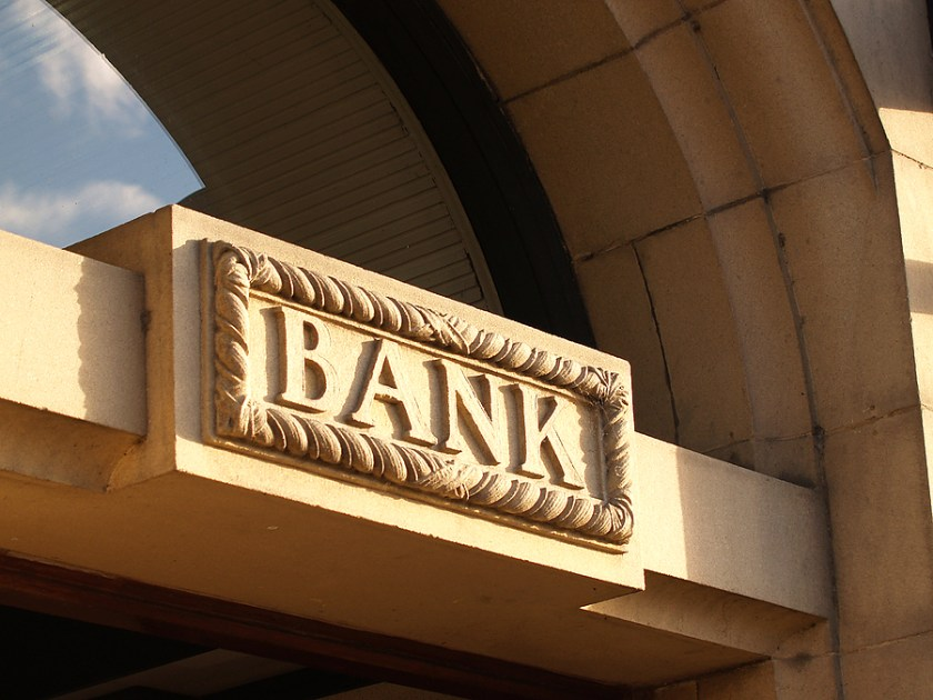 Yorkshire Bank Phone Number, Contact Yorkshire Bank,