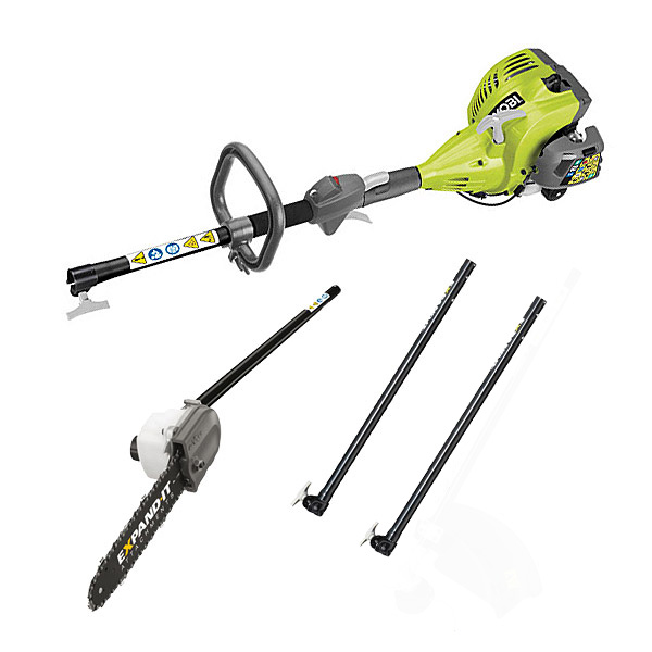 Ryobi RPH26E Pruner (Mini Chainsaw) Kit