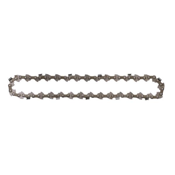 Ryobi RAC234 20 cm (8 inch) Pole Saw Chain