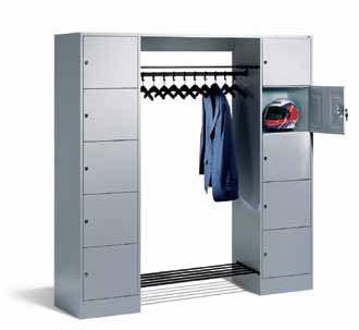 armoire vestiaire d entreprise direct