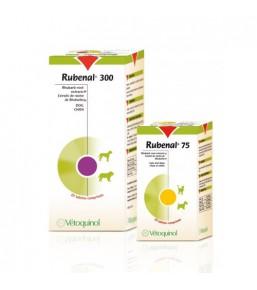 Rubenal™ - Supplement for kidney functions - Vetoquinol / Direct-Vet