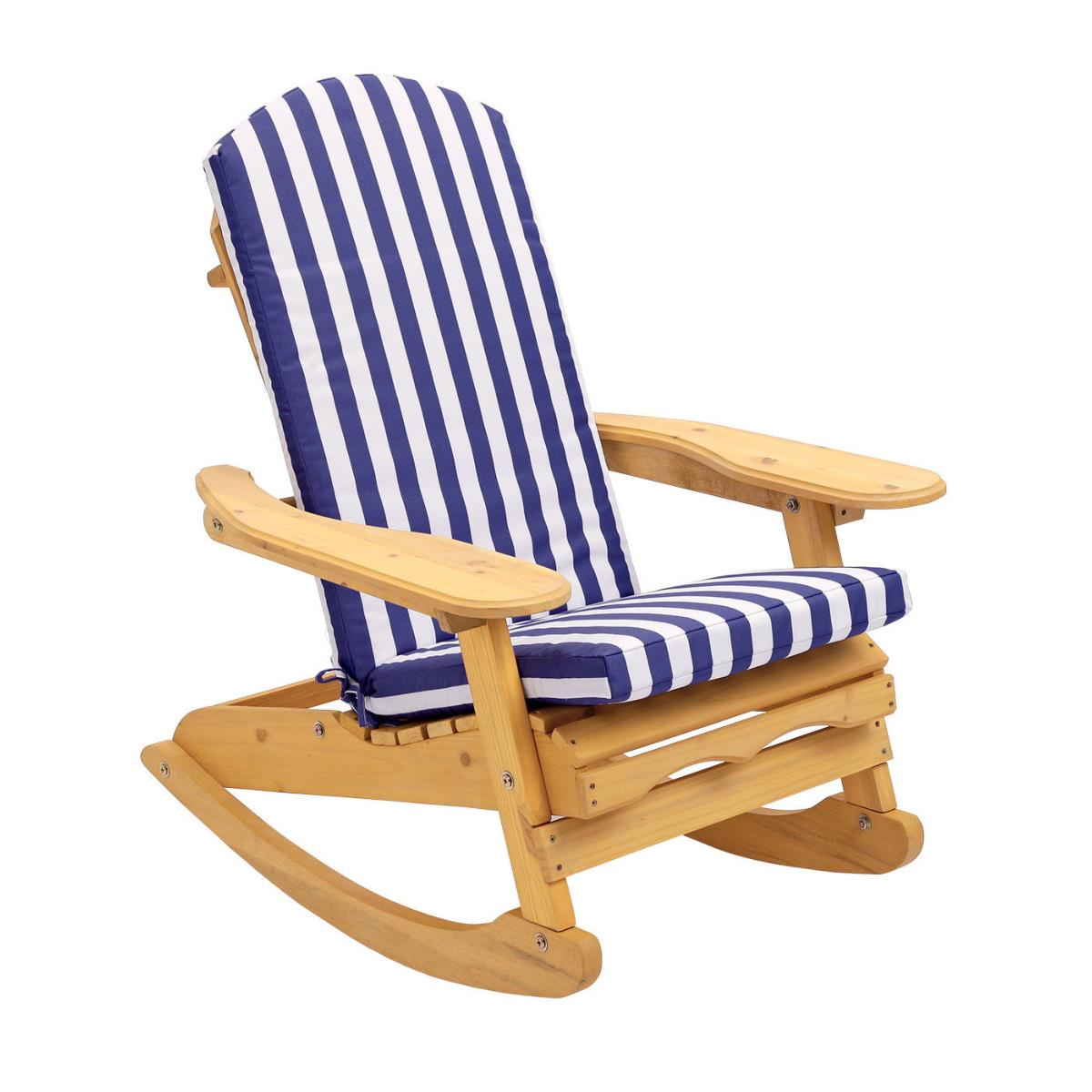 alabama rocking chair wire dining chairs nz fauteuil à bascule type en bois exotique