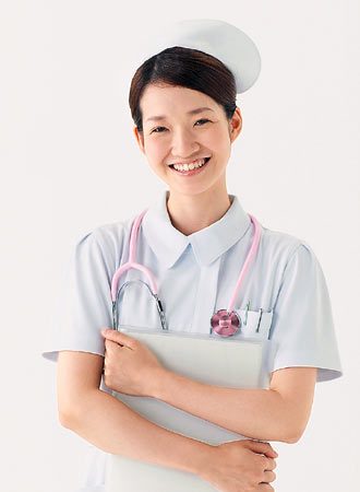 Direct Admission Nursing