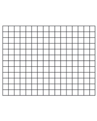 Wipe-Off Graphing Grids at Direct Advantage