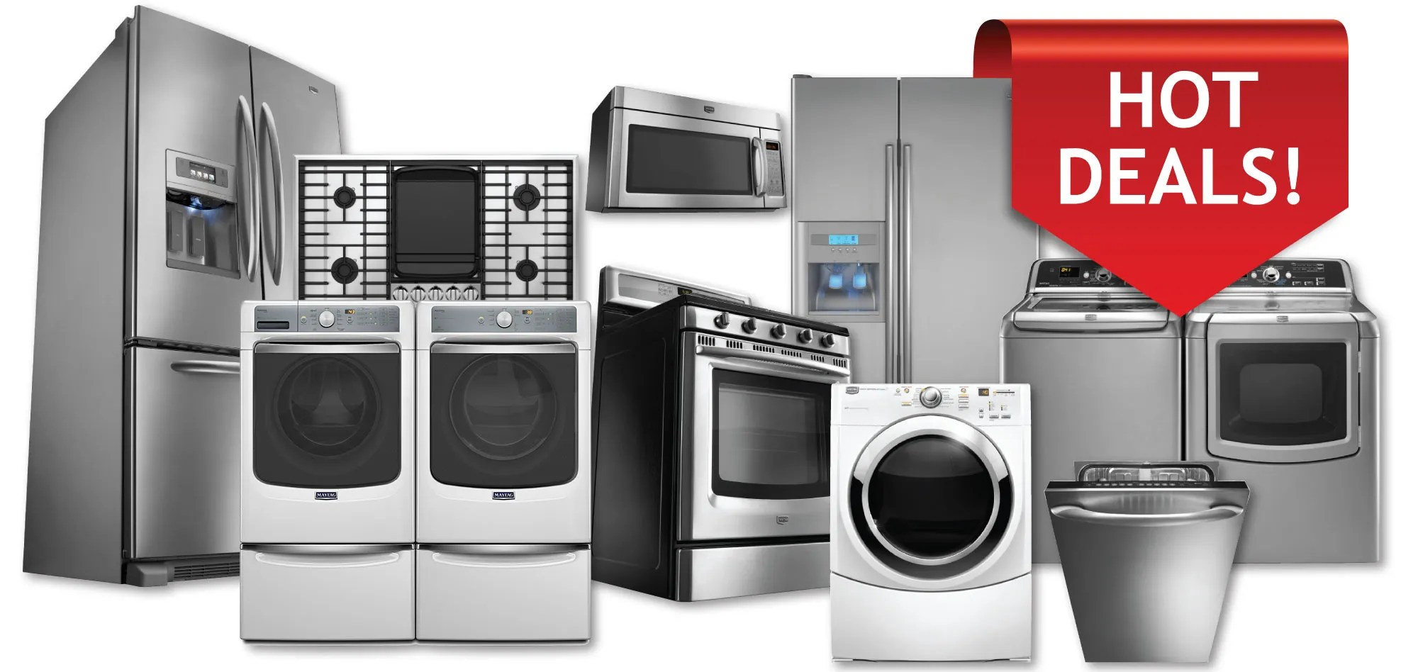 Direct Appliance  Services  Home Appliances Kitchen