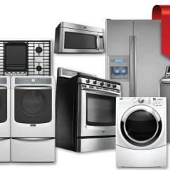 Home Kitchen Equipment Farmhouse Cabinets Direct Appliance Services Appliances In