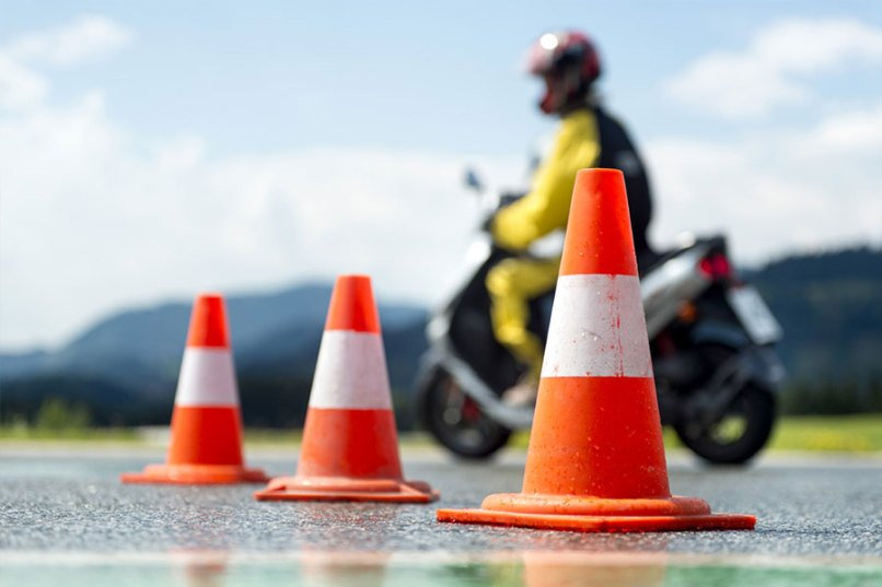 Tips On Motorcycle Insurance License