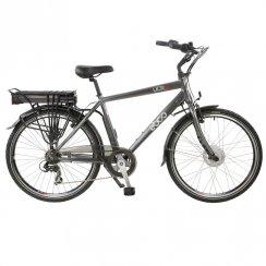 Electric Bikes : Kalkhoff : Haibike : Bosch E-Bikes