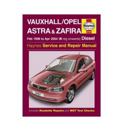 haynes workshop manual for vauxhall opel astra and zafira rh directcarparts co uk gen ii car [ 1000 x 1000 Pixel ]