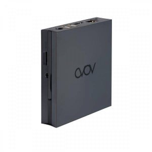 avov TV ONLINE S2 4K - Direct Cell