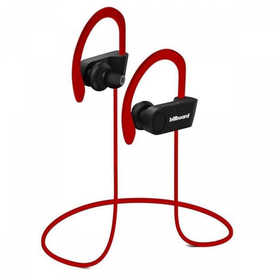 4711c9785f4 Billboard Wireless Earbuds BB897 - Direct Cell