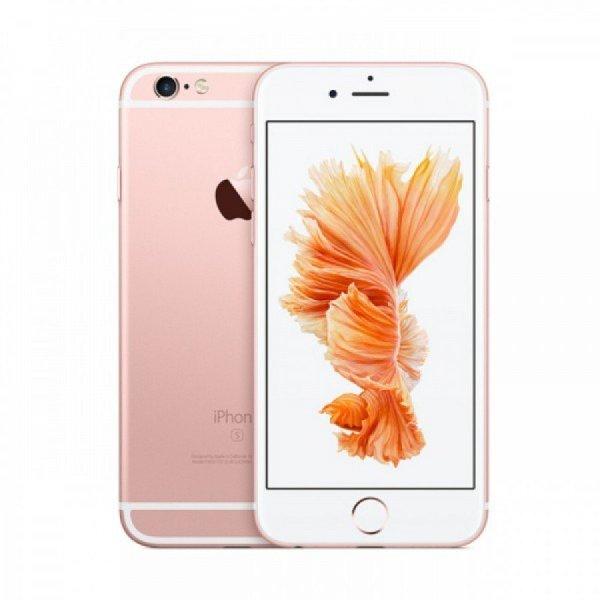 iPhone 6s Phone 32GB 1