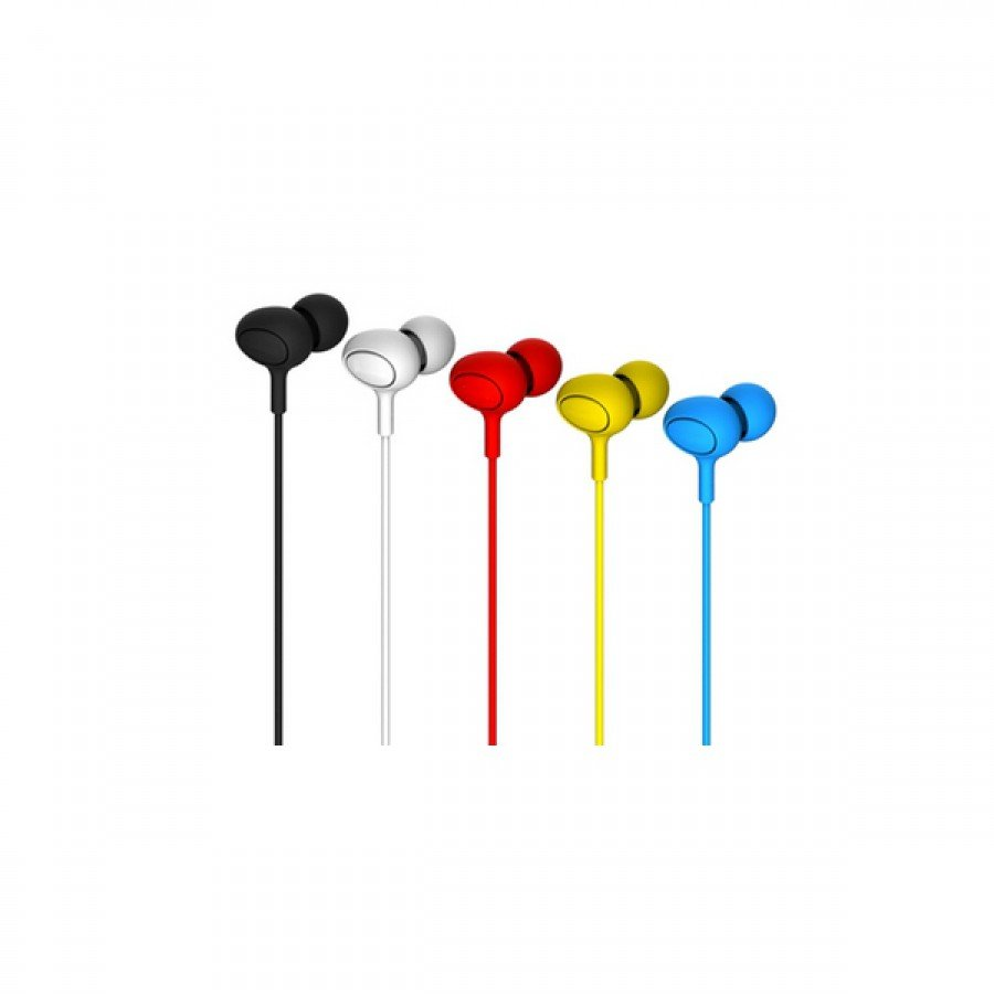 185246454b8 CORSECA DMHF0027 Earbuds - Direct Cell