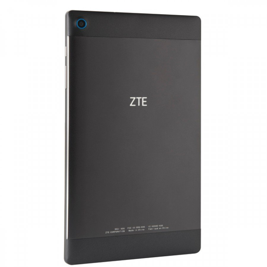 ZTE Grand X View Tablet - Direct Cell