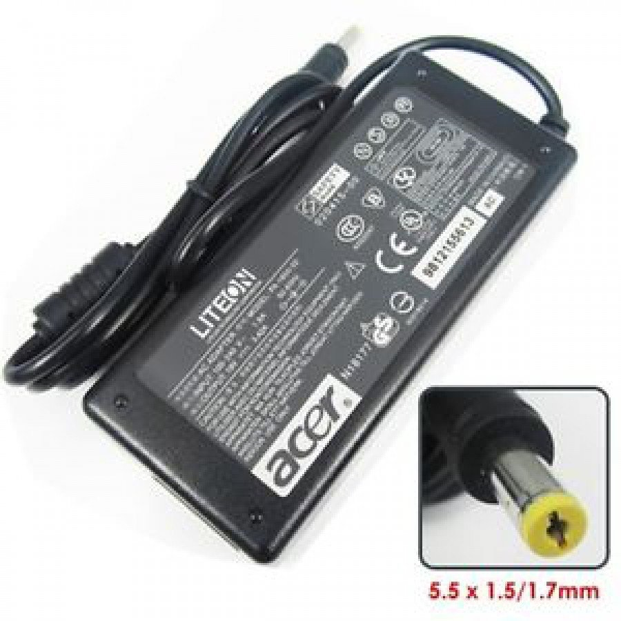 GATEWAY NS41C ALCOR CARD READER DRIVERS FOR WINDOWS 7