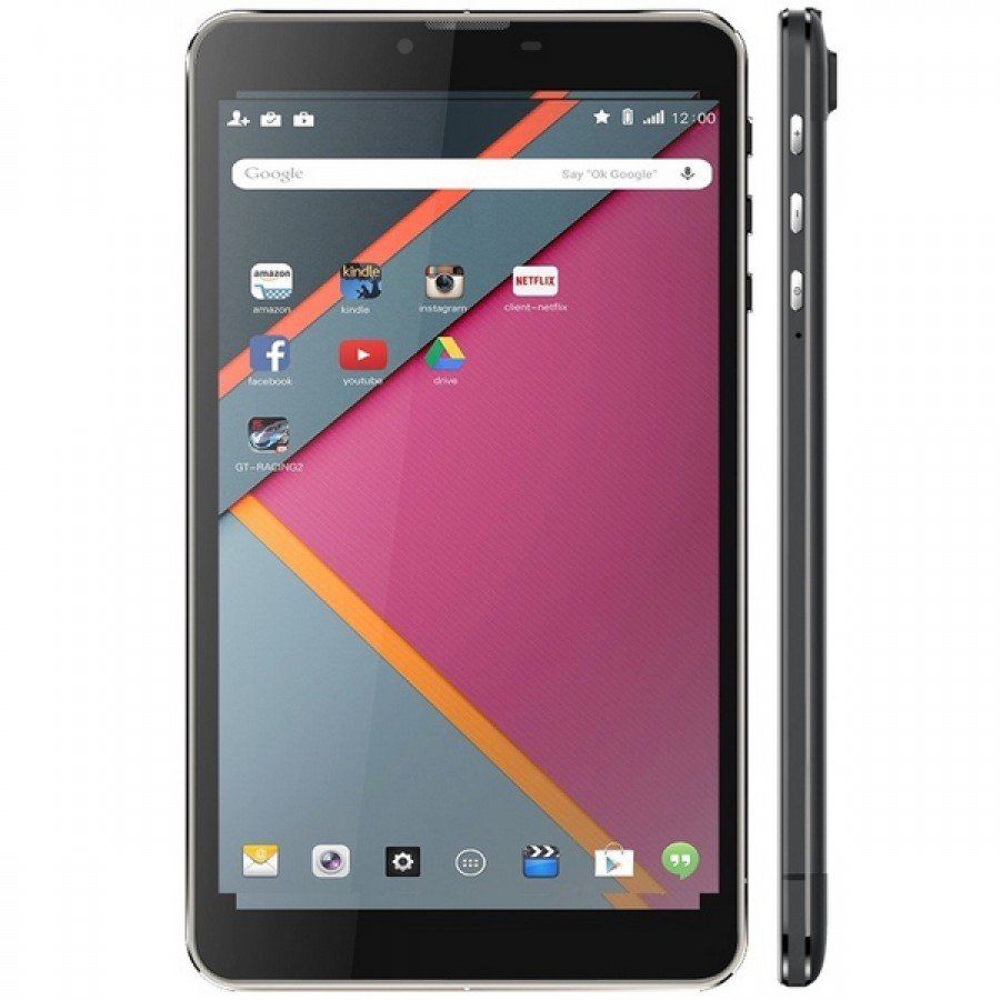 Maxwest Astro Phablet 7S Tablet - Direct Cell