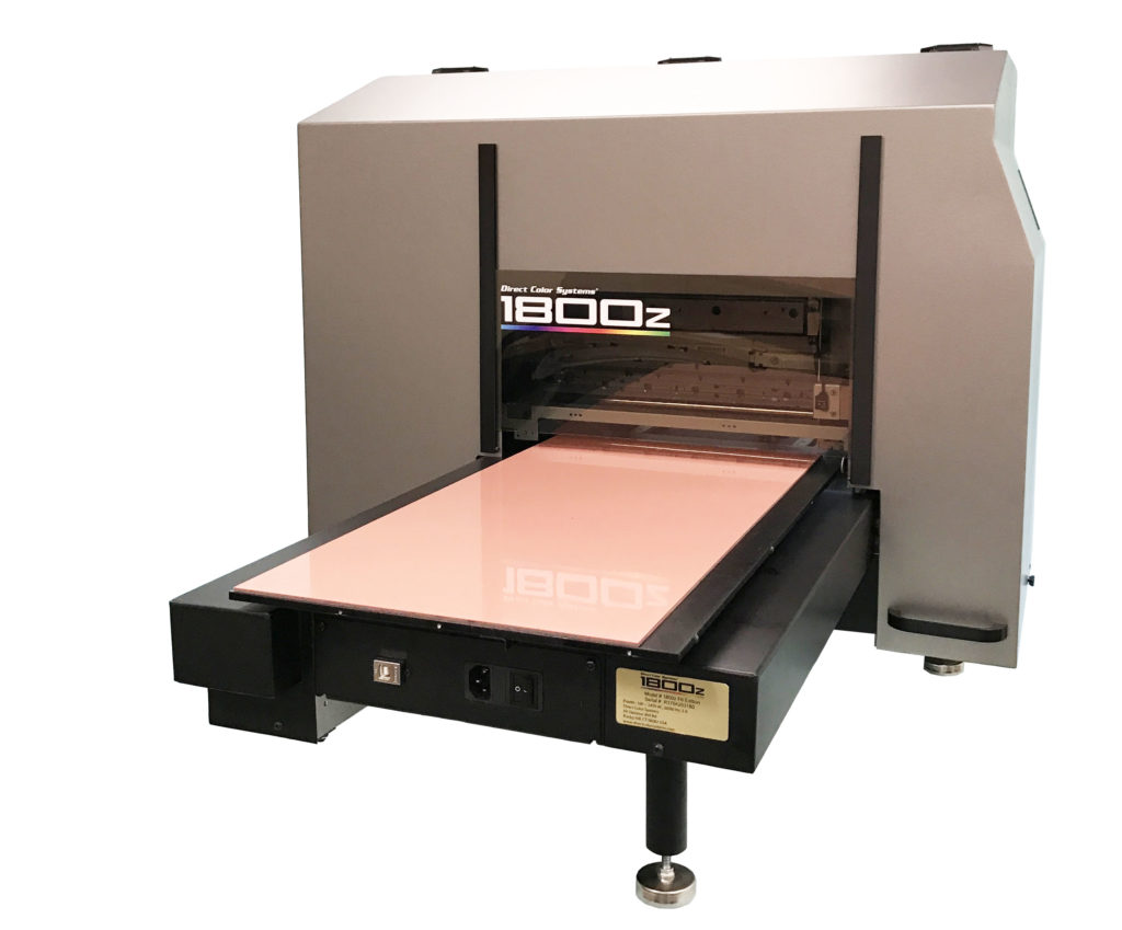 SmallFormat UV Flatbed LED Printers  UV Printers